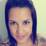 DEPOIMENTO - Karen Nunes