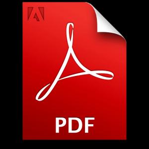 DOWNLOAD - Download PDF